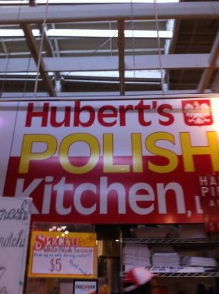 Hubert's-Polish-Kitchen