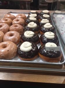 Destination-Donuts-glazed-and-buckeye
