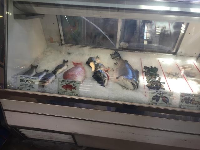 The-Fish-Guys-North-Market