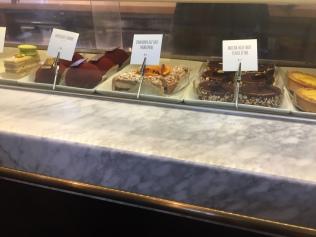 Pistachia-Vera-dessert-offerings