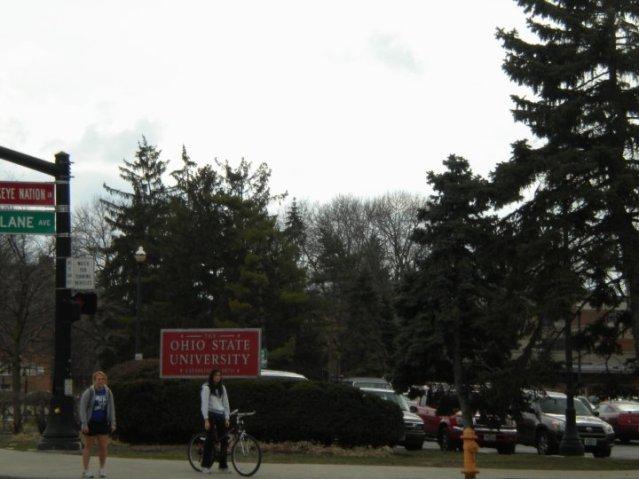 OSU-Campus-March-2010