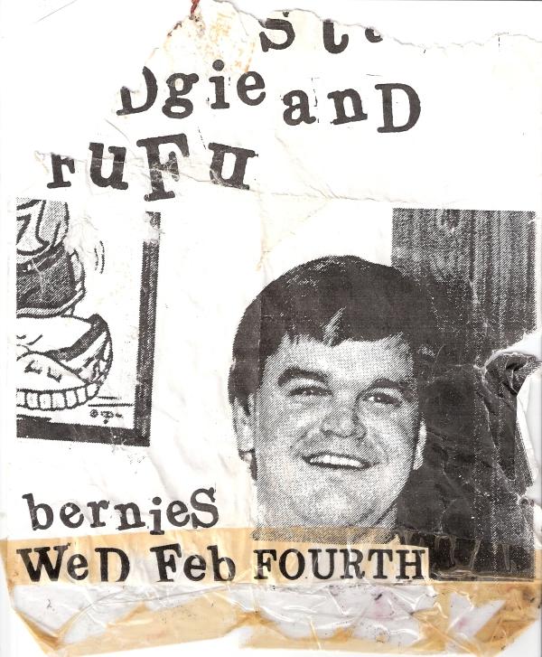 Bernie's-Poster-Wed-Feb-Fourth