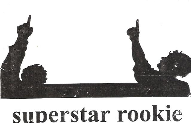 Superstar-Rookie-sticker