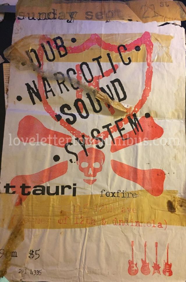 Dub-Narcotic-Columbus-Ohio-1997
