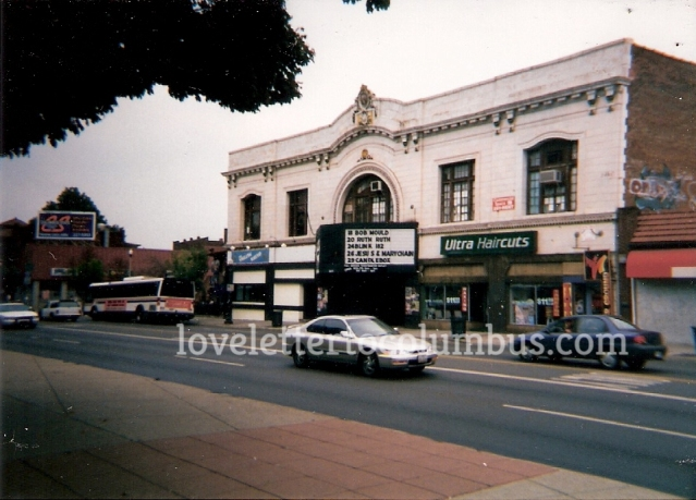 Newport-Music-Hall-Rock-Club