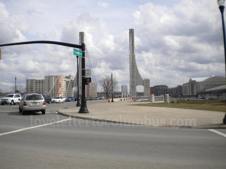 Lane-Avenue-Suspension-Bridge